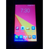 Android Movic T5 Doble Linea Dual Sim (software Malo)