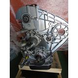 Motor 0 Km Da Hr/h100/l200 (a Base De Troca)