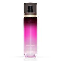 Colonia Seduction Fragrance Mist De Victória´s Secret