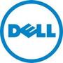 Cargador Para Portátil Dell