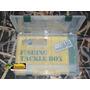 Caja Organizadora Plastica De 48m Vense Ideal Para La Pesca