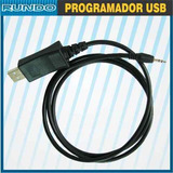 Cable Programacion Usb Driver Motorola Pro2150 3150 Ep450 Et