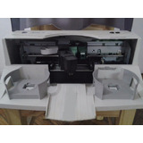 Impresora De Cd/dvd Bravo Ii Autoprinter Completa Kiosk Kit