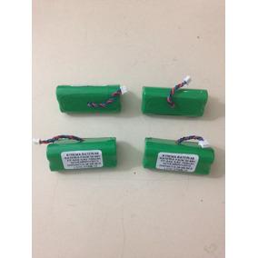 Bateria Leitor Symbol Ls 4278 Sem Fio