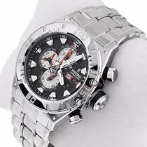 Reloj Festina F16527-7 Caballero Hombre