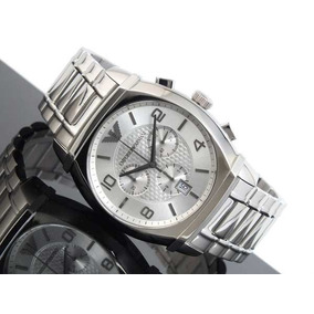ba4096aa086 Relogio Armani Ar 5979 251203 - Relógio Emporio Armani Masculino em ...