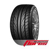 Neumáticos Yokohama 205 50 15 86v S.drive Tunning Coche Bajo