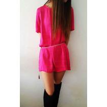 Vestidos Camisolas