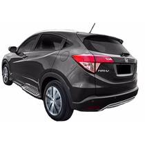 Estribo Lateral Honda Hrv Hr-v