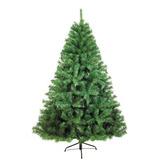 arbol pino navidad artificial royal canada mts verde