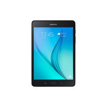 Tableta Samsung Galaxy Tab A Gris 8 Pulg Samsung Home