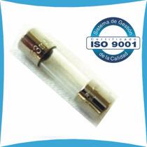 Chip Fusible Samsung Scx4521 Ml1610 1710 2010 Xerox 3117