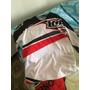 Jersey Thor Motocross Talla M