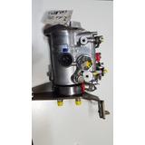 Bomba E Inyectores Duna 1.7 Lucas Reparada Y Calibra