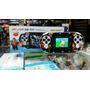 Consola De Juegos Game Player Pvp (dw-777) 64 Bit Conex A Tv