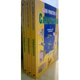 Guia Practica De Carpinteria 3 Tomos