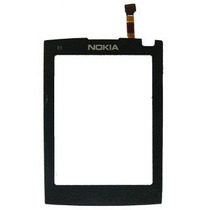 Touch Screen Pantalla Tactil Nokia X3-02 Original