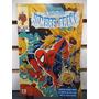 El Asombroso Hombre Araña 514 Novedades Editores Spiderman