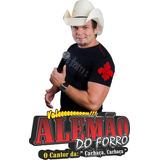 Ritmo Alemão Do Forró Korg Pa50+ Envio Gratis
