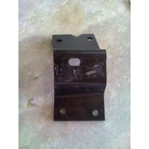 Suporte Motor Coxinho Dianteiro Perkins Q20b 4236 Gm D10 D20