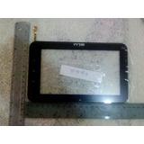 Touch Tpt-070-037-b Tablet 7 Pulg. Skytex Skypad Metapad C2