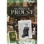 Monsieur Proust. Celeste Abaret (v)