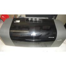 Impressora Epson C67 Entupida