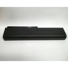 Bateria Para Notebook Lg R480 R490 R580 R590 R410 R510