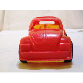 Duravit Volkswagen Vw (escarabajo) Ind. Argentina 1990