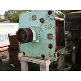 Flocador Moinho Desfragmentador Triturador De Celu - Cód 369