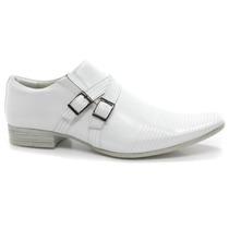 Sapato Calvest Masculino 1100a779   Zariff