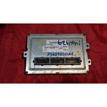 Computadora Dodge Ram 1500 2002 V6 V8 P56040201ae
