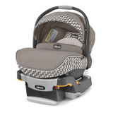 Asiento Keyfit 30 Zip, Singapore Chicco