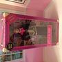 Juguete Barbie Collector Muñecas Del Mundo Mariachi México