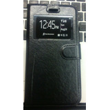 Flip Cover De Huawei Y6 Version 2
