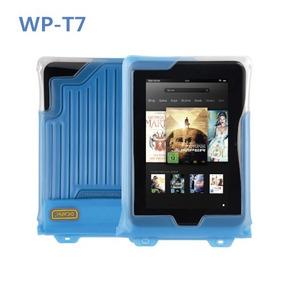 Funda Sumergible Dicapac Para Tablet 7 A 8 Pulgadas Samsung