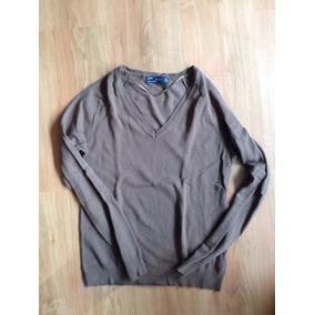 Sueter Mujer Zara - Sweaters en Mercado Libre Chile 33e6116f9095