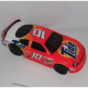 Hot Wheels Nascar Ford Taurus Tide Auto Pista Vintage 1996