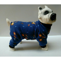 Moldes De Roupas Para Cães E Gatos - 20 Kits - R$ 240,00