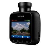 Camara Vehicular De Marca Garmin Modelo Dash Cam ¿ 20
