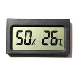Sensor Temperatura Do Ambiente Com Medidor De Umidade Do Ar