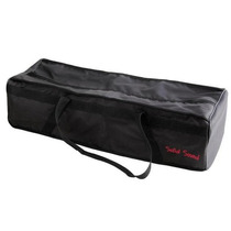 Capa Bag Porta Ferragens Solid Sound