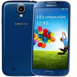 Samsung Galaxy S3 Velocidad Core 1.4ghz Camara Color Verde 2