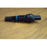 Sensor De Velocidad 7700418919 Platina 1.6l, Clio 1.6l, Etc.