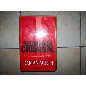 Seduccion Subliminal Por Darian North