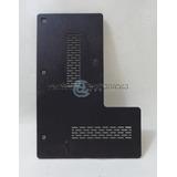 Tapa De Memoria Ram Para Toshiba Satellite L740 Ipp4