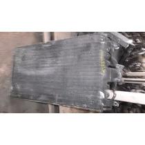 Condensador Dodge Stratus 95-00