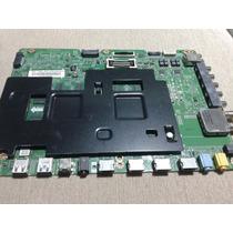 Placa De Sinal C/ Defeito Tv Led Samsung Mod. Un48h8000ag