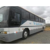 O400 Rse Pl - Merc. Benz - Marcopolo Gv 1000 - (2420)