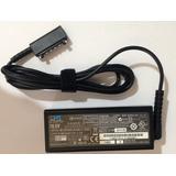 Cargador Compatible Tablet Sony Serie S Sgpt112 Sgpt111mx/s